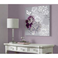 Bonia Silver Gold Cover White 1000 ideas about silver paint walls on silver