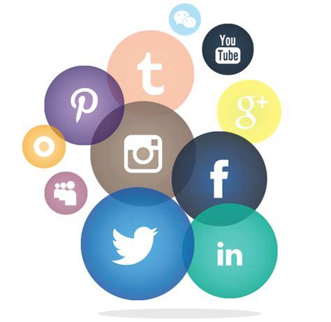 imagenes redes sociales png las mejores y peores novedades de las redes sociales en