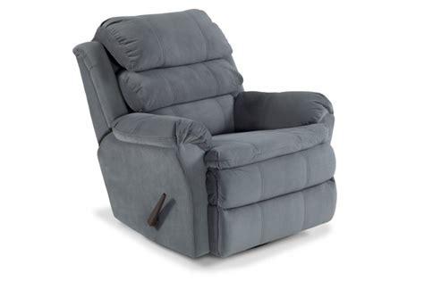 bob o pedic recliner bob o pedic swivel rocker recliner bob s discount furniture