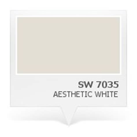 sherwin williams aesthetic white sw 7035 aesthetic white cic hc great room