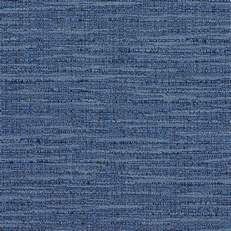 blue pattern upholstery fabric dark blue tweed textured damask or jacquard upholstery fabric