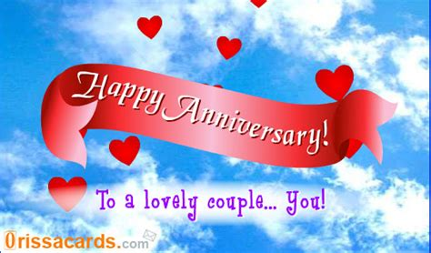 Wedding Anniversary Wishes For Di And Jiju by Happy 1st Wedding Anniversary Vinam Page 2 3053543
