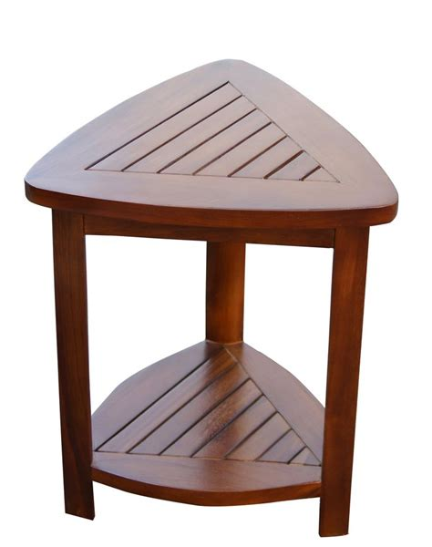 Corner Bar Table And Stools by Best 25 Shower Stools Ideas On Diy Shower