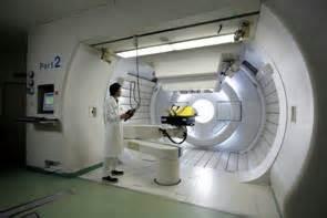 Proton Therapy Cyclotron Sumitomo S Proton Therapy System