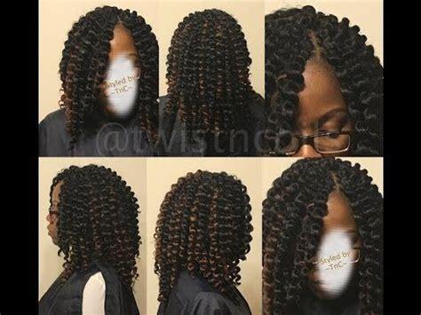 the best kanekalon hair the best quot pre curled quot crochet hair ever samba kanekalon