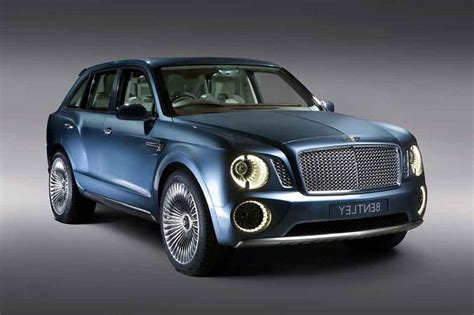 2016 bentley falcon 2016 bentley falcon luxury suv and review http