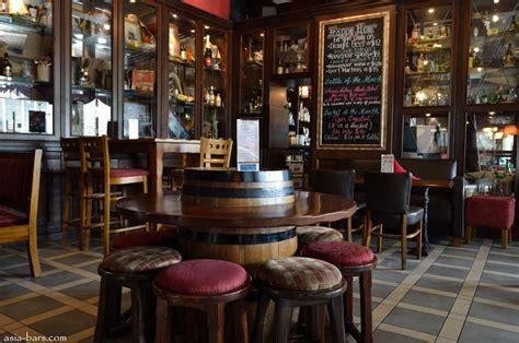 Pub Interior Design by Pub Interior The Traditional Pub For The Pub