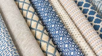 Patterned Vinyl Upholstery Fabric Fabrics Products Kravet Com