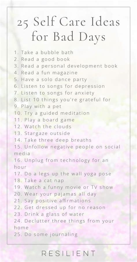 tattoo care routine 20 best ideas about anxiety tattoo on pinterest