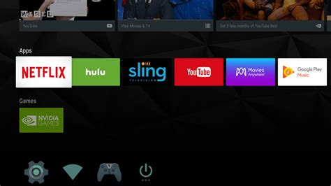 android central forums android tv vs roku which smart tv platform is right for you android central android