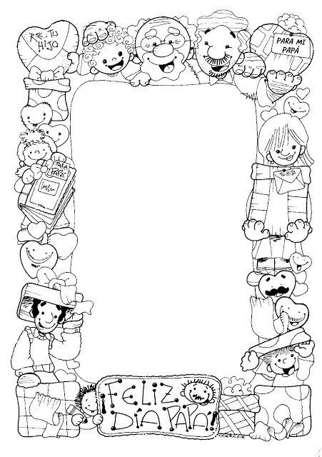 maestra de primaria dibujos de frozen el reino del hielo para maestra de infantil tarjetas para colorear en el d 237 a del