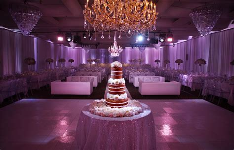 16 of the Best Places to Get Married in Calgary   Notable Life