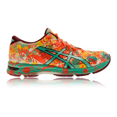 running shoe store tacoma road runner sports running shoe store asics us autos post