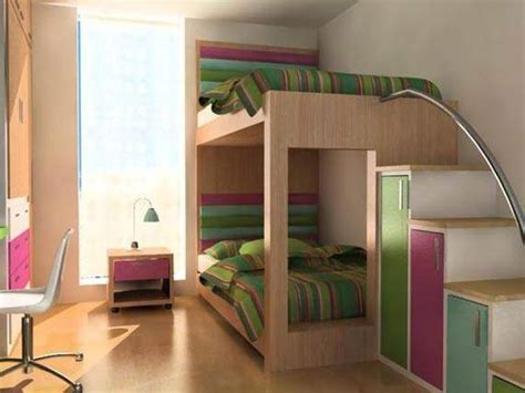 vintage bedroom designs for small space ideas my home style