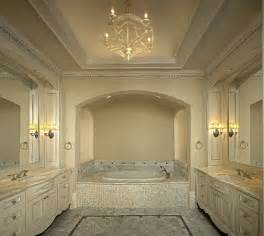 michael molthan luxury homes interior design group traditional bathroom dallas by