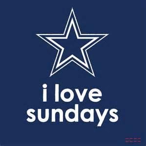 Dallas Cowboys I Sundays Dallas Cowboys Watauga Dallas Cowboy S