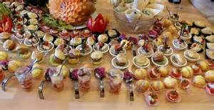 christmas finger food recipes archives decorating of party