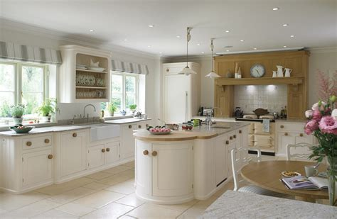 kitchen pic luxury bespoke kitchens the cook s kitchen mark wilkinson