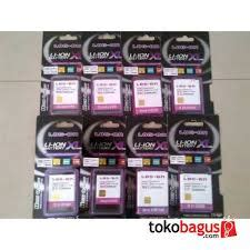 Battery S1 For Advan S4a 2400mah samsung power cleopatra