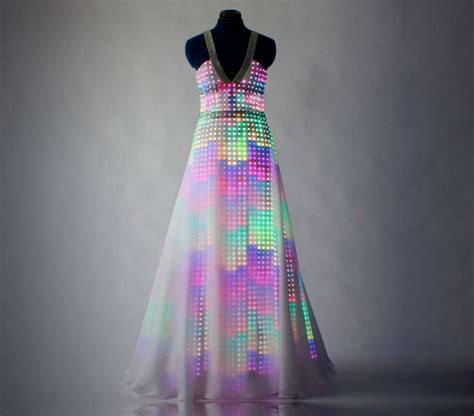 pattern engineering in fashion 76 best images about engineering fashion on pinterest