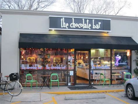 frozen hot chocolate houston must do s this winter woodlands relo group