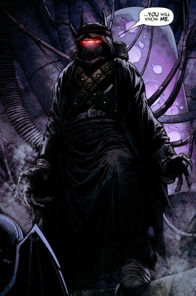 the heretic the heretic villains wiki villains bad guys comic