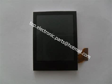 Samsung Grand I9082 Touchscreen Digitizer Kaca Original 1 black white for samsung galaxy g313 g313h digitizer touch