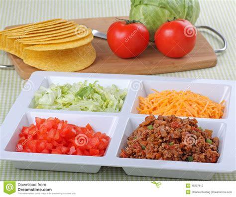 5 ingredientes 5 ingredients 8416895392 5 cosas que no sab 237 as sobre los tacos y como hacerlos
