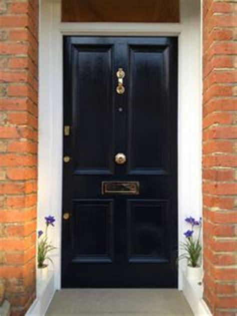 front door furniture 1000 images about doors door furniture on