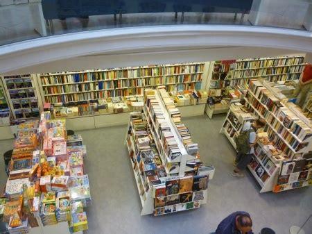 libreria via nazionale 161 mejores im 225 genes sobre librer 237 as bibliotecas m 225 s