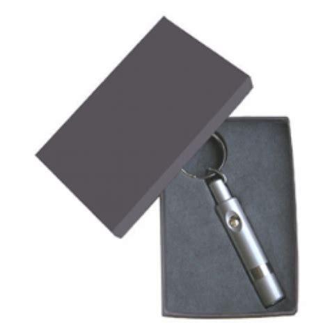 Cigar Cutter Gunting Cerutu cerutu murah cigar cutter pemotong cerutu