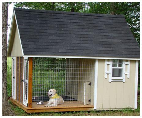 posh dog house baraskit se luxury dog houses