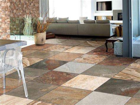 Tiles, Taps & Bathrooms   CTM
