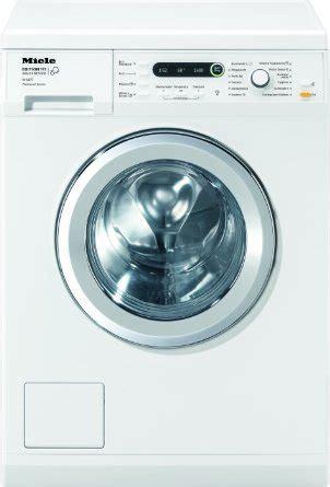 Miele Waschmaschine 111 2912 by Miele W 5877 Wps Edition 111 Waschmaschinen Test 2018