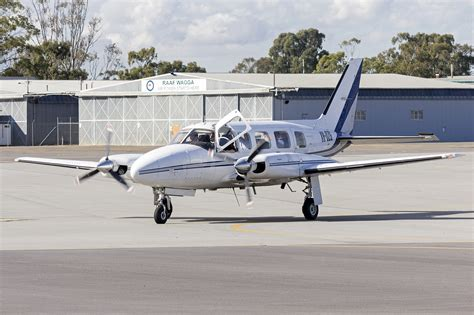 charter flights from ta