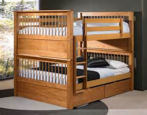 Bunk Bed Designs For Adults Bedroom Designs Solid Wood Bunk Beds For Adults Bunk Beds With Storage Room Loft Ideas