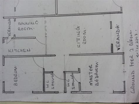 3 bedroom flat plan drawing electrical drawing of a 3 bedroom flat the wiring