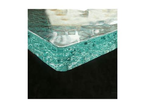 Home Hardware Bathroom Design glass countertop styles and concepts countertop guides