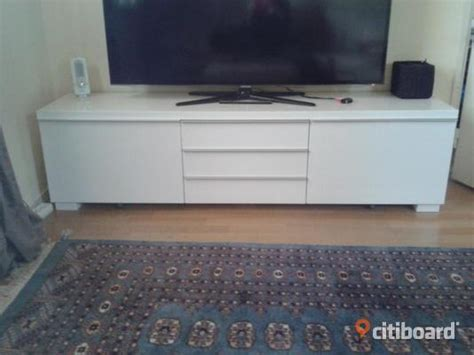 besta adal ikea besta adal 28 images ikea besta adal tv stand