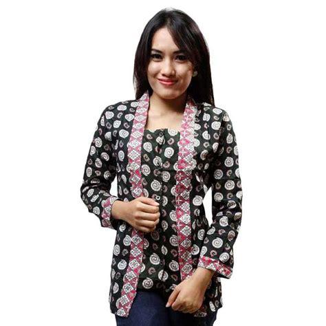 sweet kebaya 3 on pinterest batik blus kebaya batik indonesia pinterest
