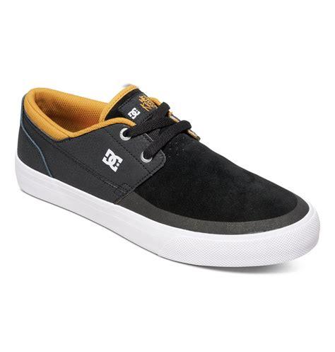 bmx shoes wes kremer 2 s low top skate shoes adys300241 dc shoes