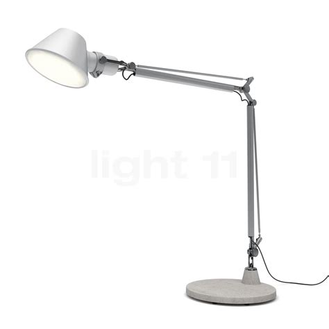artemide outdoor lighting artemide outdoor tolomeo floor ls buy at light11 eu