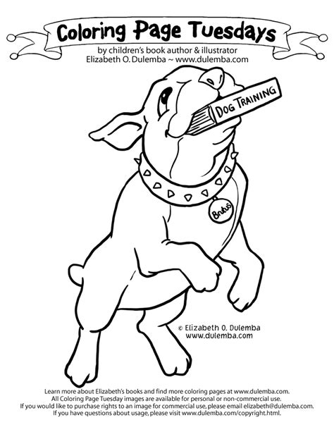rottweiler puppies coloring pages rottweiler puppy coloring pages