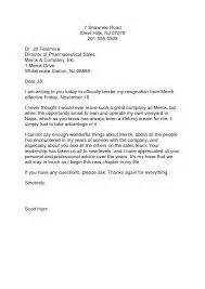 how to write a resignation letter nz cover letter templates