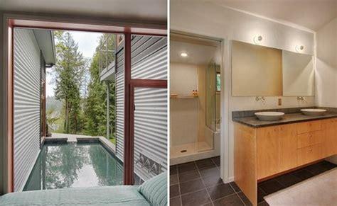 cool looking bathrooms cool looking bathroom designs2014 interior design 2014 interior design