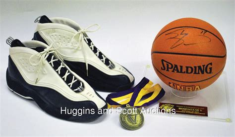 shaquille o neal basketball shoes shaq o neal shoes shoes for yourstyles