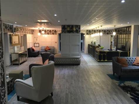 best hotel prices uk best western plus monkbar hotel york reviews photos