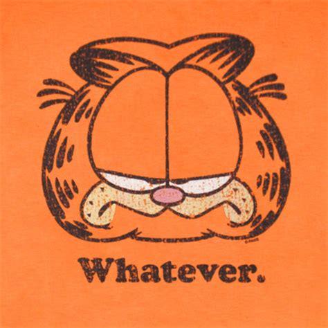 Whatever Whatever Whatever dave kranzler whatever