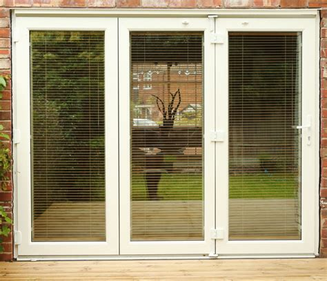 Bifold Doors Cost How Do Bifold Or U201cbi Foldu201d Bi Fold Glass Doors Exterior Cost