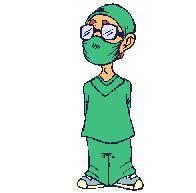imagenes gif estudiantes gif animados medicina del trabajo empleo y personas
